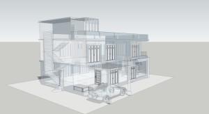 Montaż instalacji sanitarnych i gazowych Częstochowa