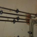 Montaż instalacji hydraulicznych Częstochowa