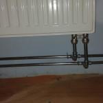 montaż grzejników - ogrzewanie Częstochowa