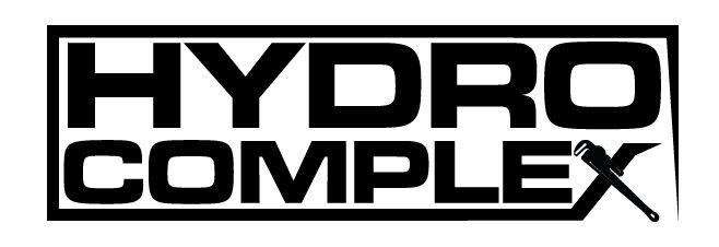 Hydro-complex - instalacje sanitarne, gazowe i CO Częstochowa