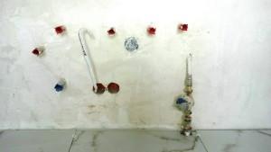 Montaż instalacji hydraulicznej w kuchni