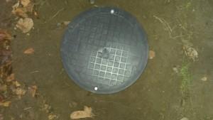 Instalacje wodno-kanalizacyjne Częstochowa