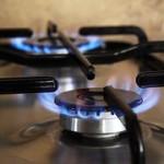 Montaż kuchni gazowej - gazownik Częstochowa
