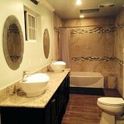 remont łazienki Częstochowa